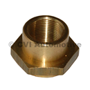 Adjuster nut, SU HS6 (B20B)