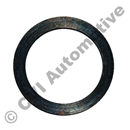 O-ring, temp.compensator CD175 (outer)