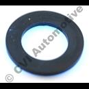 O-ring, temp.compensator CD175 (inner)