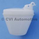 Float (plastic), SU HS6