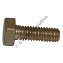 Adjuster screw, SU HIF carb 237660