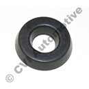 Seal ring valve spindle HIF