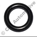 O-ring adjuster screw Pierburg