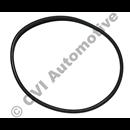 O-ring Pierburg carburettor