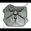 Cover for float chamber Pierbg (240/740)