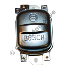 Laddningsrelä, 12v (Bosch) (544/210/Amazon/P1800)