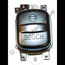 Laddningsrelä, 12v (Bosch) (544/210/Amazon/P1800)