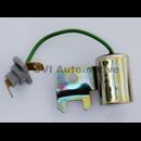 Kondensator, B20A/B20B/B30A