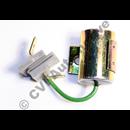 Kondensator B30A/E/F 72-74 164