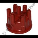 Fördelarlock (diameter 90 mm) B30E/F, AQ170A/B/C, BB170A/B/C