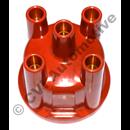 Distributor cap, 200/700 (B19/B20/B21/B23/B230A)
