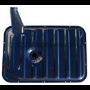 Fuel tank, Amazon P120/P130