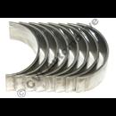 Vevlagersats B200/B230/B234 STD (240/260, 740/760, 940/960)  GLYCO