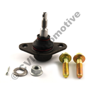 Ball-joint lower, 700/900 (Italian manufacture)