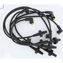 Ignition cable set, 260 B27F