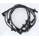 Ign.cable kit, B28E/B28F (200 & 700)