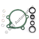 Gasket set water pump, B20A (Replaces 275541)