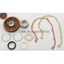 Timing gear set B18/B20 (Volvo genuine)(NB: Proper genuine)