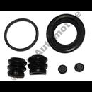 Repair kit 1 caliper rear 700/900 Multilink (for 1 caliper '88-91 +780 '86-'91)