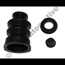 Repair kit clutch slave cylinder 700/900 20.6 mm 1990-98  (cylinders 6814592/6843914)