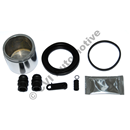 Overhaul kit 1 front caliper 700/900 (Girling 57 mm piston)