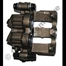 Caliper 700 DBA ABS RH front (1982 - 1990)   40 mm piston