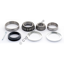 Front wheel bearing kit, 240/260 1981-'93