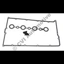 Ventilkåpspackningssats B204/B234 (251A, AQ171A, AQ171C)