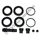 Repair kit 1 front caliper 700/900 82-93 (DBA/Bendix 40 mm, for both ABS/non-ABS)
