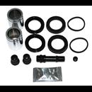 Renoversats 1 ok fram 700/900 DBA 40mm (för både ABS/icke ABS (Bendix))