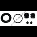 Repair kit 1 cal 900ML 850/x70 AWD '92- (rear brake, M-Link/AWD, +S/V90)