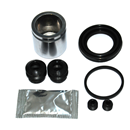 Overhaul kit 1 rear caliper 900ML, 850/S70/V70 AWD (Multi-Link/AWD, +S/V90)   40 mm piston
