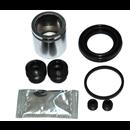 Renoveringssats 1 ok bak 900ML, 850/x70 AWD (Multi-Link/AWD '92-, +S/V90)  40 mm kolv