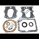 Gasket set gearbox, M45/M46
