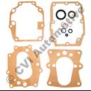 Gasket set gearbox, M47