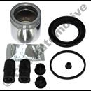 Renoveringssats 1 ok fram (57 mm kolv) 850/S70/V70 -'00