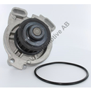 Water pump (20 cog), diesel engines '79-'93 (200/700/900   D20/D24/D24TIC)