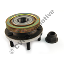 Front hub 700 1988 ABS
