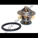 Thermostat 92° C, 960/850/S70/V70 +XC70/C70, S/V40, S60, S80