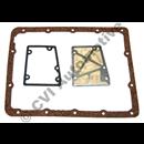 Repair kit oil strainer AW70/71 (200/700/900/SV90 1979-1998)