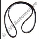 Cam belt, B204/B234 88-90 (manual adjustment)