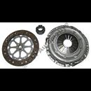 Clutch Kit, 900/S90/V90 turbo '94- M90 (not diesel) +850/x70 turbo 97-00