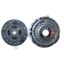 Koppling 850 B5234T5 94-97 (turbo 2WD)