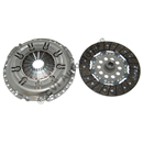 Clutch kit          See 274156 850/S70/V70/V70N/S80 -01