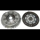 Kopplingskit         Se 274156 850/S70/V70/V70N/S80 -01