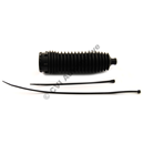 Bellows kit, steering S60/S80/V70N/XC70 SMI/ZF 2000-2008