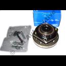 Wheel bearing front S70/V70 -2000, C70 -2005 (July 1998 - Nov 2000)    (SKF)