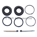 Repair kit 1 rear caliper, 145 70-71 ATE (NB!  Volvo genuine)