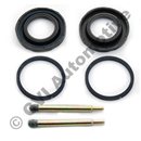 Repair kit 140/164 rear 67-74 ATE (for 1 caliper)