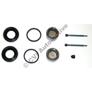 Overhaul kit, 140/164 rear 67-74 ATE (seals + pistons for 1 caliper)